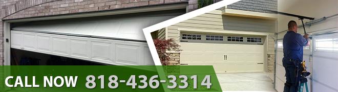 About us 818 436 3314 garage door repair agoura hills ca for Garage door repair agoura hills
